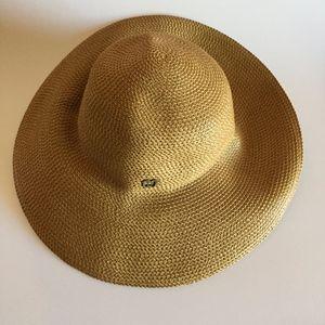 0ec2af6de Eric Javits Luxury Women's Designer Headwear Hat